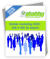 whitepaper mobile marketing