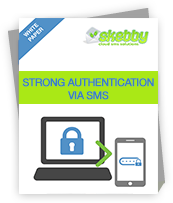 whitepaper strong authentication