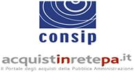 Logo Acquisti in rete pa