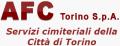 Cimitero di Torino