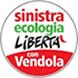 Sinistra Ecologia Liberta'