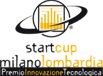 Startcup Milano