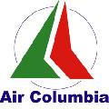 Air Columbia