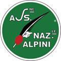 Associazione Nazionale degli Alpini