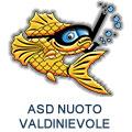 Asd Valdinievole