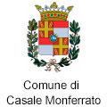 Comune Casale Monferrato