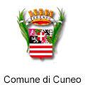 Comune di Cuneo