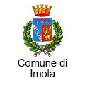 Comune di Imola