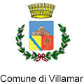Comune di Villamar