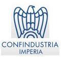 Confindustria Imperia