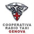 Cooptaxi Genova