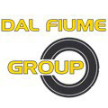 Dalfiume Group