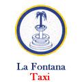 La fontana taxi