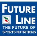 Future Line
