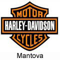 Harley Davidson Mantova