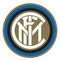 F.C. Internazionale Milano S.p.A.
