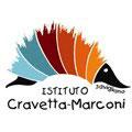 Istituto Cravetta