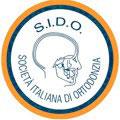 Società italiana ortodonzia