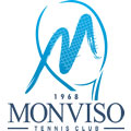 Tennis Club Monviso