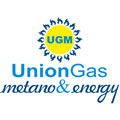 Unione Gas Metano