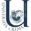 Università di Crema