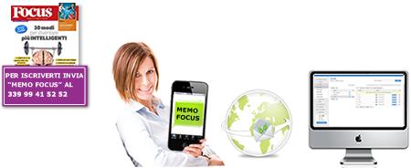 SMS da Web