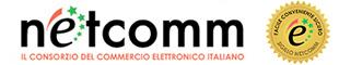 Consorzio Netcomm | Skebby