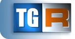 logo-tgr.jpg