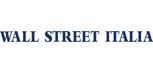 logo-wallstreetitalia.jpg