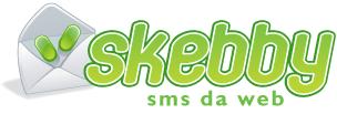 SMS gratis via Internet da cellulare