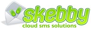 sms multipli da web o tuo sito/applicazione